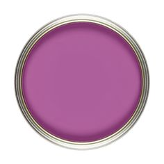 Matt Emulsion - Shop- Chalk Paint, Matt Emulsion, Eggshell and Gloss. Luxury paints for your home and furniture - Vintro Luxury Paint Painting Tips, House Painting, Chalk Painting, Wall Colors, House Colors, Portland Stone, Orchid Color, Paint Colors For Home, Paint Colours