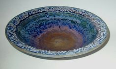 coyote glaze combinations - Google Search blue purple over almost teal