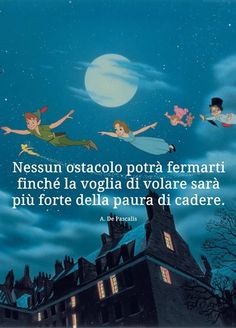 *****No obstacle can stop you until the desire to fly is stronger than the fear of falling Verona, Cogito Ergo Sum, Italian Quotes, Quotes About Everything, Wallpaper Iphone Disney, Tumblr Quotes, Disney Quotes, Cute Love, Tutorial