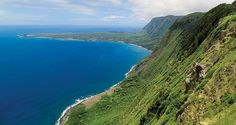 Discover Hawaiian History in a Former Leper Colony - Backpacker