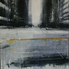 Barbara Frigerio Gallery - Mostra in corso