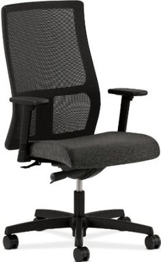 11 best hon office furniture images on pinterest hon office
