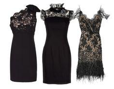 Claves para distinguir un vestido de calidad con independencia de su precio o marca.