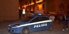 Somministrazione di bevande alcoliche a minori, eseguiti controlli di polizia amministrativa