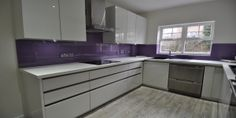 Candidly Quality Kitchen