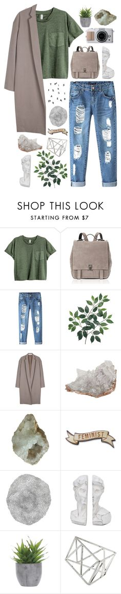 """- ̗̀ RIGHT THERE IS RIGHT WHERE YOU BELONG  ̖́-"" by ellieink ❤ liked on Polyvore featuring Proenza Schouler, Chicnova Fashion, Organic by John Patrick, Anna New York, Threshold, Lux-Art Silks, Topshop and emmastaggies"