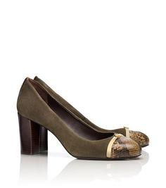 3a89a80939b54 42 Best Shoes images