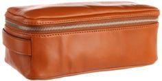 Jack Spade  Zipper Top NYRU1057 Travel Kit,Tobacco,One Size Jack Spade,http://www.amazon.com/dp/B005BYEW3G/ref=cm_sw_r_pi_dp_5wgQrb328BD14E8F