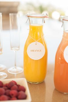 Mimosas: http://www.stylemepretty.com/living/2015/02/12/our-favorite-breakfasts-in-bed-for-v-day/