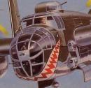 North American RA-5 Vigilante
