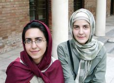 Source: Wikimedia    Hijab has been the topic of longstanding debates in both western and mainstream Islamic discourses alike. However, how productive are these arguments the observations st...
