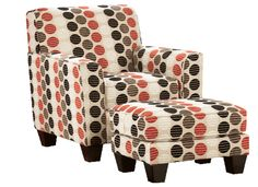 Google Image Result for http://www.furniturekue.com/wp-content/uploads/2010/08/Apex-Nature-Accent-Chair.jpg