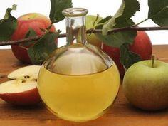 Le vinaigre de cidre de pomme est réputé être efficace pour lutter contre la plupart des allergies quelque soit l'origine. -Prenez 1/2 litre d'eau y ajouter 2 cuillères à soupe de vinaigre de cidre de pomme, à boire tout au long de la journée. A renouveler sur plusieurs jours si les résultats sont tardifs.