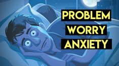 Are You Suffering From Anxiety and Constant Worry - This is For You Romans 8 38 39, Free Indeed, Worship Jesus, Jesus Culture, You Youtube, Video Editing, Gods Love, No Worries, Anxiety