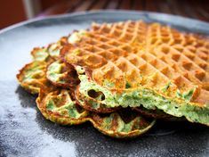 Pancakes, Waffles, Nom Nom, Recipies, Food And Drink, Veggies, Cooking Recipes, Breakfast, Lunches