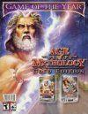 Age of Mythology Heaven: Loki