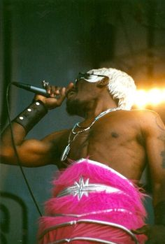 Andre 3000, Bonde, Cyber, Celebrity Style, Husband, Concert, Celebrities, Music, People