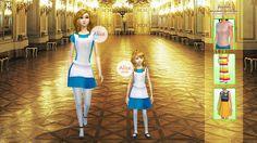 Disney Collection (Alicia) Los Sims 4
