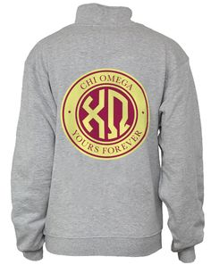 Chi Omega www.adamblockdesign.com these look familiar ;) shout out to my delta thetas!!!!! DELTA THETA!