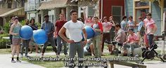 #funny gif zac efron family seth rogen neighbors movie neighborsmovie http://ift.tt/1LBTHO8 - http://ift.tt/g8FRpY