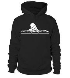 DJ Booth Limited Edition Dj Booth, Link, Hoodies, Sweaters, T Shirt, Fashion, Moda, Sweater, Fasion