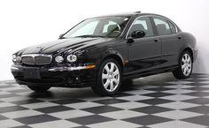 Jaguar X-Type AWD 30