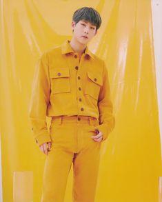 Jooheon (Monsta X) Monsta X Jooheon, Shownu, Hyungwon, Kihyun, Lee Joo Heon, Won Ho, Character Poses, Best Rapper, Rap Lines