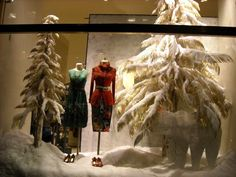 ✯NYC✯ martika-mccoy-anthropologie-windows HOL12