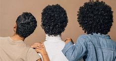 Keep your hair healthy by avoiding these 5 mistakes all transitioning naturals make. Heed our advice for an easier transition.
