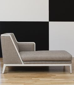 224 best furniture lounge chair sofa images on pinterest in 2018