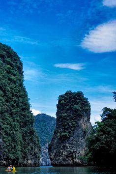 Phuket, Thailandia  http://www.vacationrentalpeople.com/vacation-rentals.aspx/World/Asia/Thailand/Phuket/