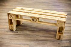 Fette Palette  Stark. Individuell. Stilvoll. Möbel mit Industriecharme. Sitzgruppe BAR (Beispielsfoto)  6 Sitze 4 Bänke 1 Tisch mit Rollen   Guten Tag, gerne setzen wir Ihre Wünsche und...