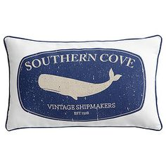 Southern Cove Printed Cushion | Target Australia