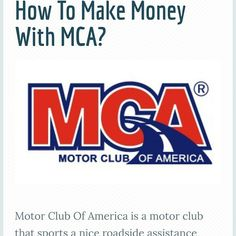 http://uopblog.com/bilaldrum24/make-money-mca/