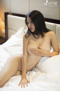 Beautiful asian girl sex