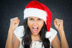 Même si Noël est une fête, pour beaucoup c'est aussi une vraie source d'angoisse. Cadeaux, repas, budget, décoration, famille... Voici les conseils de Medisite et d'Agnès Grange, coach personnel de vie, pour bien gérer avant, pendant et après !