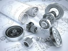 Precision Engineering & machining services in singapore. For more information please visit our website at www.oecast.com.