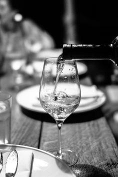 nyc wine dine on wine bars wine wall and
