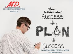 If you're looking to run LinkedIn lead generation ads and add value to your team, Mahira Digital is the LinkedIn marketing agency you need. Advertising on LinkedIn is the most favorable option for B2B companies. Advertising, Ads, Lead Generation, Digital Marketing, Success