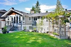 SOLD SOLD SOLD 2110 Anita Dr., Mary Hill, Port Coquitlam V3C 1H9