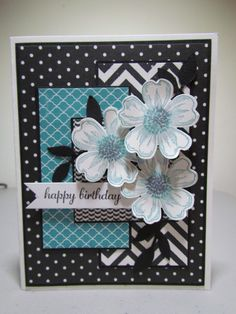 March; Out like a Lamb Workshop - Kimberly Marie Miller, Flower Shop and Express Yourself