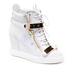 black girl tennis shoes - Google Search