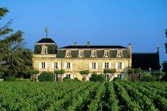 Château La Mission Haut-Brion - Pessac-Léognan - Cru Classé des Graves