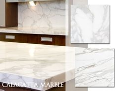 IMC stone is the source for the most unique natural stone slabs hand selected from over 47 countries. Stone Slab, Marble Stones, Calacatta Marble, Engineered Stone, Gold Highlights, Perfect Foundation, Marble Floor, Updated Kitchen, Floor Design