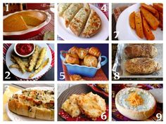 Resized-Super-Bowl-Sides.jpg 650×488 pixels