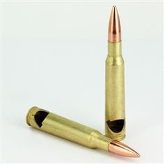 50 Caliber Bullet Bottle Opener  #hiddentreasuresdecorandmore