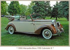 mercedes benz 170 s classic mercedescoloring bookdream