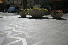 Decorative Concrete in Colorado: Trends Near and Far - CD