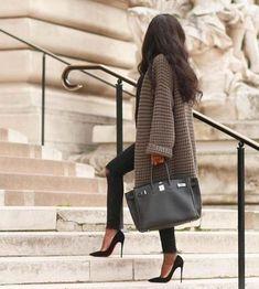 20+ stilvolle Outfits für dieses Jahr #dieses #outfits #stilvolle Damen Mode