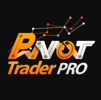 """Pivot Trader Pro - These """"invisible levels"""" in the Forex market can make you a lot of money! Here's a system that has been proven to work with real money and won't dissappoint you a few days later.. in fact, you'll be happily surprised with the results. - 3rd Party Verified Live Account - Discover Unique Triple Trade Verification - Trades On 6 Currency Pairs - Completely Automated Forex Trading System Visit now= http://www.tradingsystems24.com/pivot-trader-pro/"""